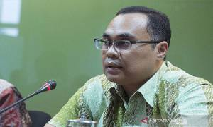 Praktisi Dorong ASEAN Segera Tunjuk Utusan untuk Mediasi di Myanmar