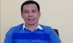 Penggiat Olahraga di Kotim Berduka, Wasit Sepakbola Meninggal Dunia karena Dibunuh
