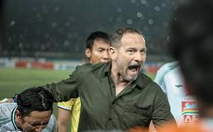 Pelatih PSS: Hasil di Piala Menpora Modal ke Liga 1