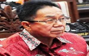 Anggota DPRD Kalteng Ini Minta Masyarakat Hindari Pernikahan Dini