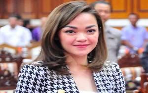 Anggota DPRD Kalteng Dorong Pemerintah Tingkatkan Kualitas Perempuan di Pelosok