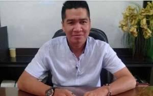 Fraksi PKB Bereaksi, Tegaskan Akan Kawal Kasus Bos Miras yang Dianggap Lecehkan Wakil Bupati Kotim