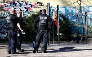 Perempuan 51 Tahun Ditangkap Terkait Kasus Kematian 4 Orang