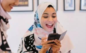 Langkah Tumbuhkan Kebiasaan Baik di Media Sosial Selama Ramadan