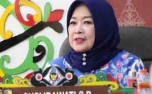 Pemko Palangka Raya Diminta Lebih Tegas Beri Sanksi THM Langgar Prokes