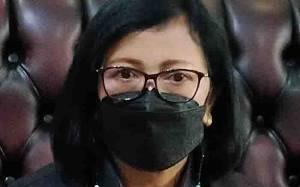 Ketua DPRD Kotim Dorong Pemerintah Tingkatkan Kesejahteraan Guru Honorer