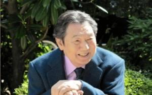 "Komposer ""Dragon Ball"" Shunsuke Kikuchi Meninggal Dunia"