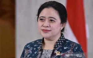 Ketua DPR Pastikan Parlemen Konsisten Perjuangkan Kepentingan Buruh