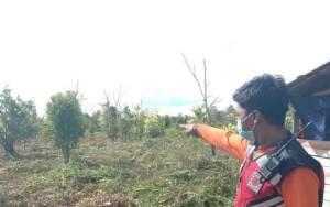 Tim Satgas Utamakan Konsolidasi dan Koordinasi untuk Pencegahan Karhutla