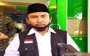 4.000 Buruh di Aceh Kehilangan Pekerjaan Selama COVID-19
