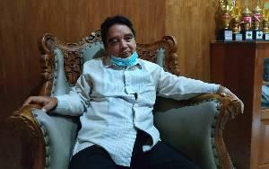 Kepala Kemenag Seruyan: Penyaluran Zakat Harus Terapkan Protokol Kesehatan