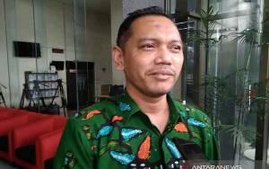 Nurul Ghufron: KPK Tak Ketahui Soal Pilih Alquran atau Pancasila