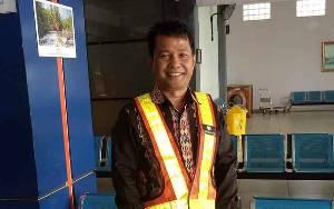 Legislator Dorong Pemerintah Benahi Sarpras Pendidikan di Kalteng
