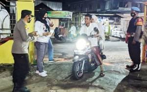Bupati Kotim Minta Masyarakat Patuhi Protokol Kesehatan saat Beribadah