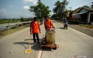 Legislator Kalteng: Rambu-rambu Lalu Lintas di Trans Kalimantan Perlu Diperbanyak