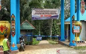 Pemkab Barito Utara Tutup Seluruh Tempat Wisata Selama Libur Lebaran