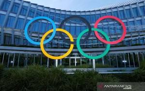 IOC Yakin Olimpiade Tokyo akan Sukses Meski Ditentang Publik