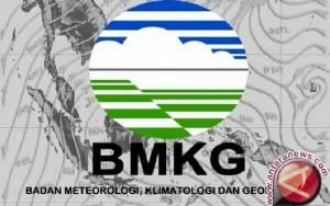 Gempa Bumi M 5,1 Guncang Sulawesi Utara dan Tidak Berpotensi Tsunami