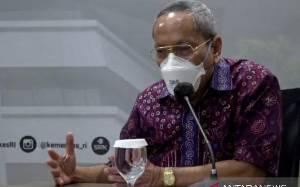 Pakar: Lepas Masker di AS karena Beda Jenis Vaksin dengan Indonesia