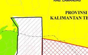 Diduga Rambah Hutan dan Belum Realisasikan Plasma, Manajemen Perusahaan Pilih Bungkam