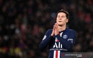 Draxler Teken Perpanjangan Kontrak 3 Tahun di Paris St Germain
