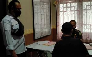 Penggelapan Uang Rp2 Miliar: Anggota DPRD Kotim ini Disebut Terima Uang yang Diserahkan Perusahaan