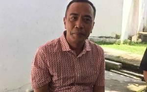 Pansus I DPRD Kapuas Targetkan Pembahasan Dua Raperda Rampung Dalam 2 Bulan