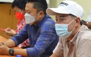 Perusaahan di Kotim Diharapkan Jalankan Aturan Terkait Pemberdayaan Tenaga Kerja Lokal
