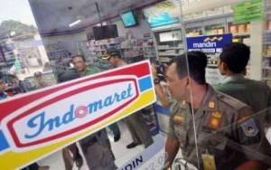 Indomaret: Soal Ancaman Boikot dari Buruh