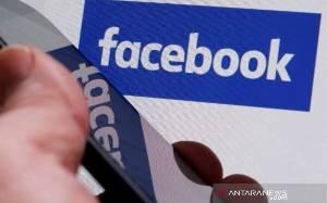Facebook Tegaskan Tak Bisa Baca Isi Pesan Pengguna di WA