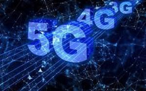 Kominfo: Implementasi 5G Dapat Memajukan Kesejahteraan Masyarakat