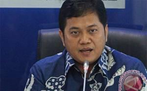 Ketum PAN - Presiden PKS Bertemu Samakan Persepsi Bangun Demokrasi