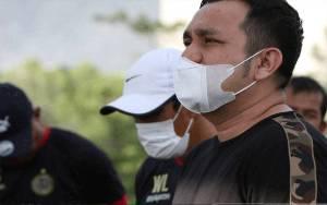 Semen Padang Belum Umumkan Nama Pelatih Kepala Hadapi Liga 2 2021