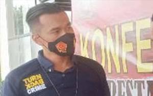 Polisi Periksa Pengelola dan Panitia Dance Kafe di Palangka Raya Terkait Dugaan Pelanggaran Prokes