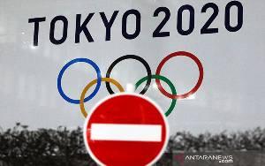 Tim Skateboard Australia Terpaksa Mundur dari Kualifikasi Olimpiade