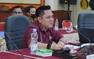 Tugas Penyuluh Pertanian Berat, DPRD Barito Timur Minta Pemkab Anggarkan Insentif