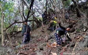 Kardinal Myanmar Imbau Pertempuran Dihentikan Setelah Serangan Gereja