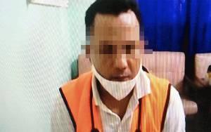 Sopir Penganiaya Karyawan Sawit Divonis 9 Bulan Penjara