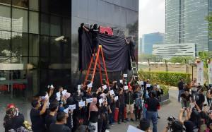 Pakar: Pegawai KPK Lolos TWK Harus Ikuti Pelantikan ASN