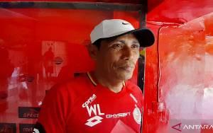 Pelatih Semen Padang Usulkan Liga 2 Digelar di Lokasi Netral