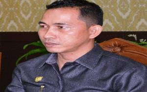 DPRD dan Pemprov Kalteng Sepakat Bentuk Pansus Bahas 2 Raperda Ini