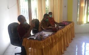 Ini Syarat Pemilih pada Pilkades Serentak Gelombang III Kabupaten Gumas