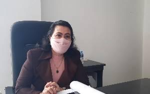 Srikandi DPRD Gumas Dorong Perempuan Manfaatkan Medsos untuk Usaha