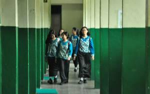 Tak Hanya Sembako, Jasa Pendidikan Seperti Sekolah Hingga Bimbel Akan Kena Pajak