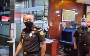 Kejagung Menyidik Dugaan Korupsi Dinas ESDM Tanah Bumbu