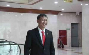 Anggota DPR: Sektor Perikanan Dapat Jadi Tulang Punggung Perekonomian