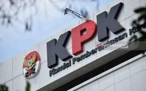 57 Pegawai KPK Kirim Surat ke Jokowi untuk Diangkat Jadi ASN