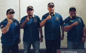 DPP PBN: Pasal Penghinaan Presiden Sebaiknya Dihilangkan