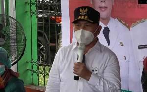 Gubernur Kalteng: Pelayanan Prima Perlu Komitmen dan Integritas