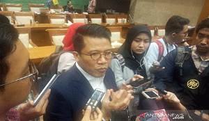 Anggota DPR: Sembako dan Pendidikan Tak Boleh Kena Pajak